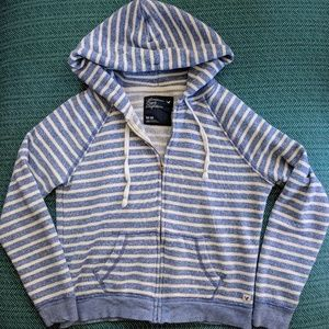 American Eagle Outfitters Soft Hoodie